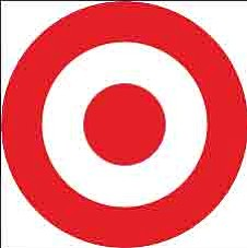 Retailer Target fired an employee at a Michigan store on Monday, two weeks after...