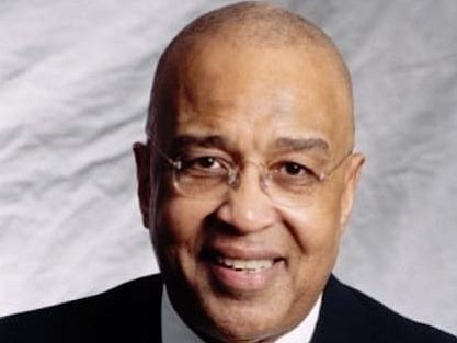 A coterie of African-American revolutionaries and civil rights activists were recipients of the wise counseling of attorney Lewis Myers Jr., ...