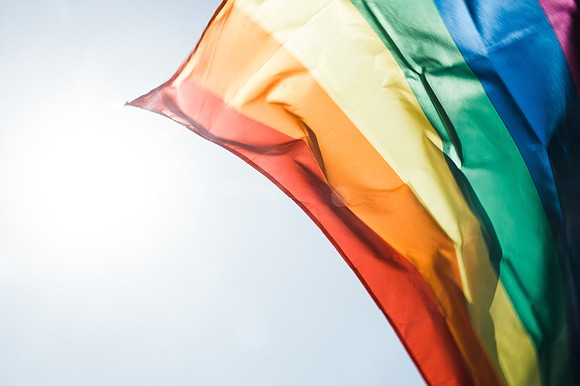 June is Gay Pride Month in New York City and several locales around the country and the world.