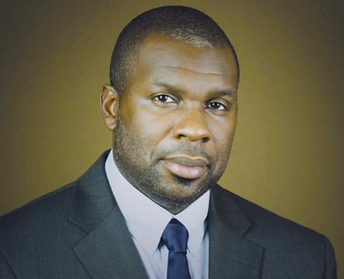 A high ranking African American in Portland Mayor Ted Wheeler's office will be TriMet's new Chief Operating Officer.
