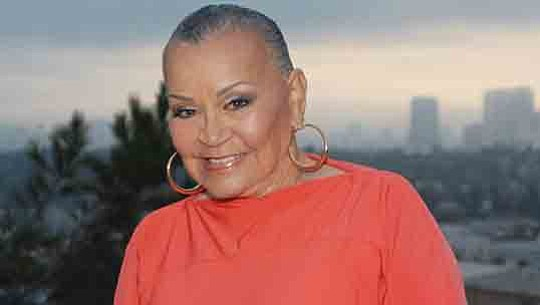 Legendary artists Betty Bryant and the Pete Escovedo Orchestra are among the dozens of..
