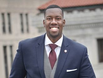 <em>The Urban League of Greater Richmond Young Professionals has helped its members become entrepreneurs and homeowners, engage in the community's ...