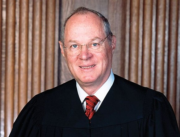 U.S. Supreme Court Justice Anthony Kennedy announced Wednesday that he will retire from the court next month, providing President Trump ...