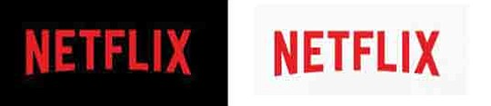 Our Weekly has recently written about how the major firms streaming content – Netflix...
