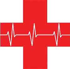 An emergency blood shortage in Southern California and across the nation prompted the..