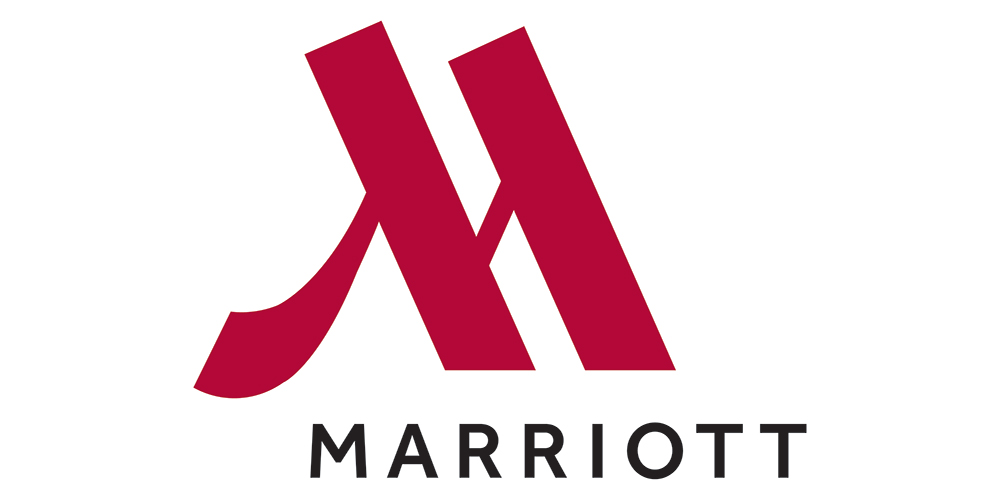Marriott workers have had enough, demand better treatment and wages | New  York Amsterdam News: The new Black view