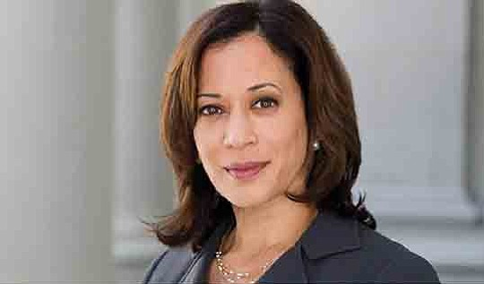 With the cost of housing continuing to rise in California and across the country, U.S. Sen. Kamala D. Harris..