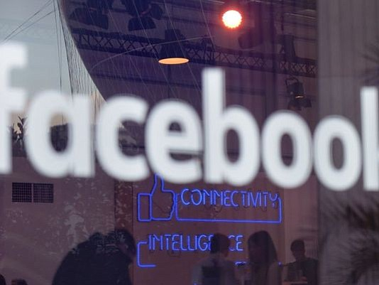 An attack on Facebook discovered earlier this week exposed information on nearly 50 million of the social network's users, the ...