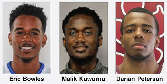 Virginia Union University basketball will have a distinctly different look this season.