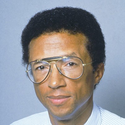 A new effort is underway to rename the Boulevard in honor of Richmond-born humanitarian and tennis great Arthur Ashe Jr. ...