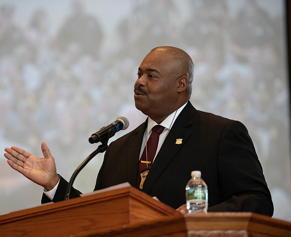 Mayor Martin J. Walsh has announced the appointment of William Gross as the City of Boston's first African American Commissioner ...