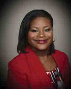 A Black woman who campaigned on improving education defeated a longtime..