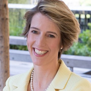 New York State Attorney General Candidate Zephyr Teachout's campaign got the stamp of approval from the gray lady this week.