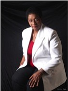 Dr. Clara Brent