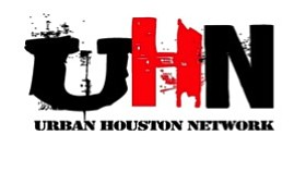 No cable subscription? No problem! Urban Houston Network (UHN), Houston's only urban centered television station, is a black-owned and operated ...