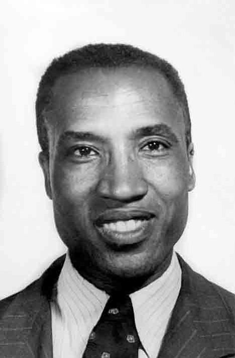 For William Covington Sr., a longtime Black educator in Williamson County, Tennessee, education was a..