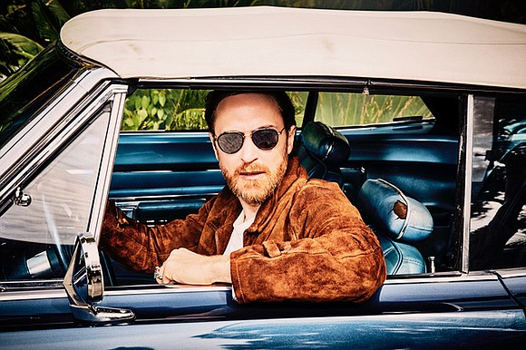 David Guetta has become a music impresario, churning out beat banging, genre busting pop songs that have been topping the ...