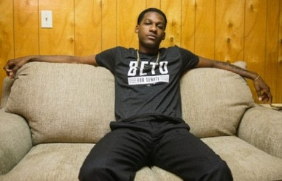 Grammy nominated R&B artist and songwriter – and longtime Texas resident - Leon Bridges will perform at a concert and ...