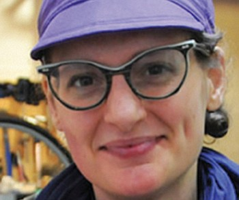 Two Portland-based business owners will be recognized for their efforts to make cycling more inclusive, accessible and safe when the ...