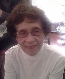 Kathleen Johnson, of Laurel, retired from the Rutgers University Library as a business administrator. Johnson is a member of the Anne Arundel West County Democrat Club and has participated in several of the club's campaigns. Age is no obstacle for Johnson: Although she is more than 80 years old, Johnson recently helped campaign for the Maryland House of Delegates. election in 2018