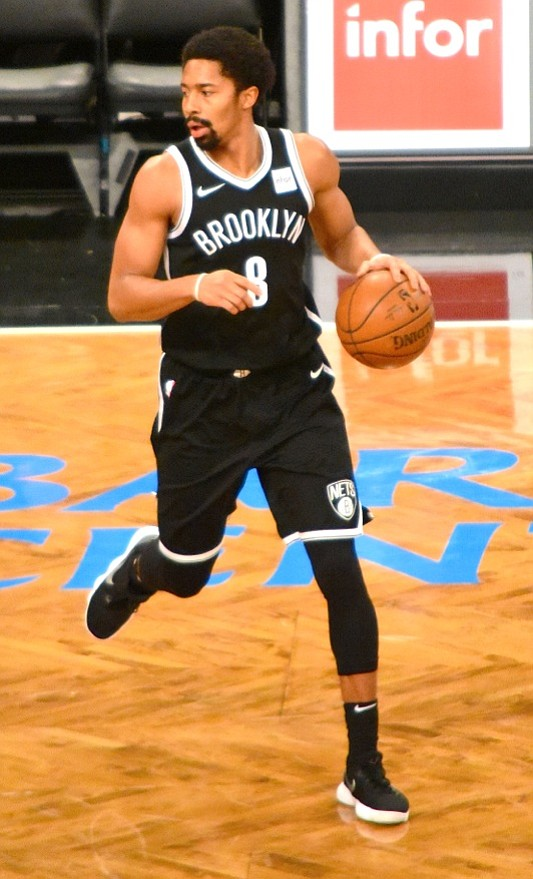 After summer workouts, pickup games and a full week of training camp, the Brooklyn Nets have finally suited up and ...