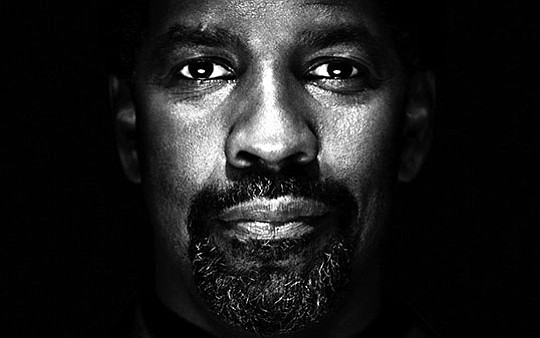 Two-time Oscar-winning actor Denzel Washington will receive the 47th American Film Institute..