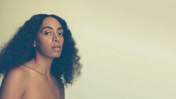 """The multifaceted artist extraordinaire Solange Knowles has announced details of her new album. Billboard reported, """"Her currently untitled fifth album, ..."""