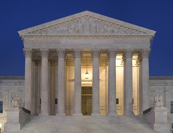 Reports indicate that the Supreme Court has ruled the question of citizenship cannot be asked on the 2020 U.S. Census.