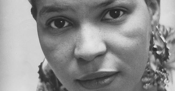 Celebrating the life of playwright and poet Ntozake Shange.