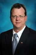 Larry Walsh Jr.