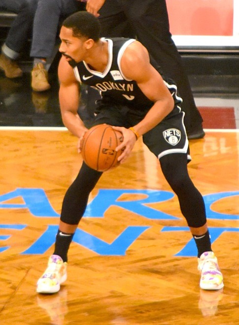 Despite only winning two of their first six games of the new NBA season, there was a positive buzz circulating ...