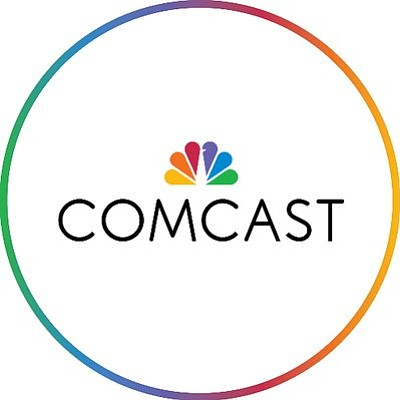 In celebration of this year's Hispanic Heritage Month, Comcast will honor eight community volunteers at the fourth-annual Comcast Hispanic Hero ...