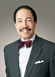 George K. Martin
