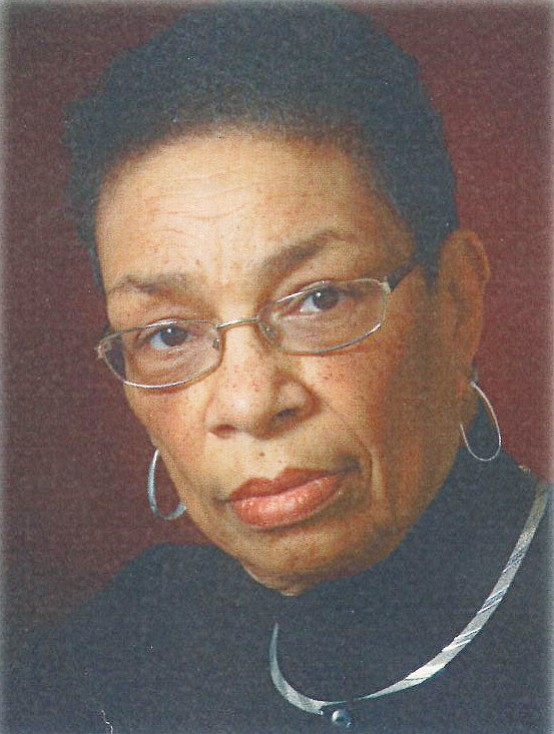"Margaret Williams ""Peggy"" Brazil spent 31 years as a Richmond Public Schools educator, capping her service as principal of Overby-Sheppard ..."