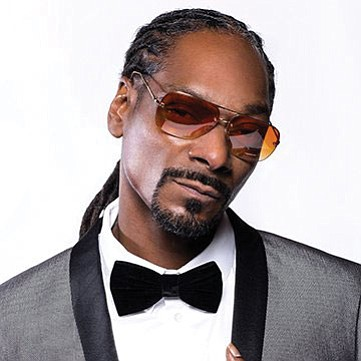 Snoop Dogg will be honored with a star on the Hollywood Walk of Fame on Nov. 19, the Hollywood..