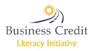 The National Black Chamber of Commerce announces a new grant-funded program in collaboration with the Business Credit Literacy Initiative (BCLI), ...