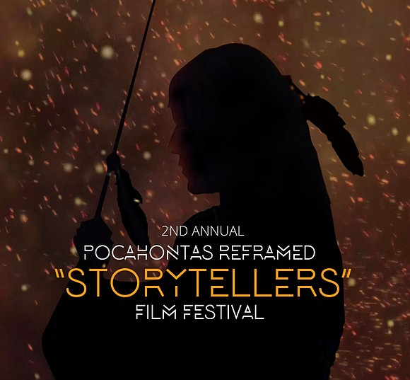 A four-day film festival this week featuring movies and live performances celebrating Native Americans and their stories will take place ...