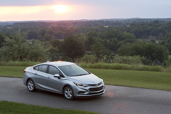 General Motors will end production of six sedans by the end of 2019.