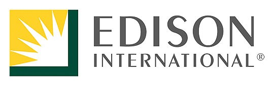 The clock's ticking but there's still time to apply for one of Edison International's..