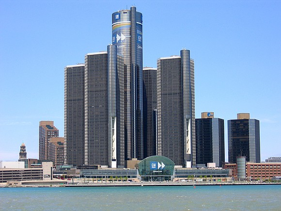 The union representing autoworkers wants to take General Motors to task.
