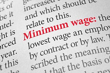 Arkansas and Missouri will increase their minimum wage as a result of midterm election initiatives, and additional ballot measures are ...