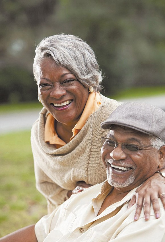 A new USC study shows that older African-Americans who received culturally tailored..
