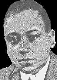 Even the most definitive books on the Harlem Renaissance and Black theater often omit any mention of Theophilus Lewis, whose ...