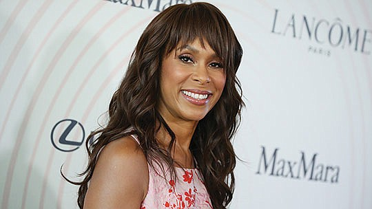 Former ABC Entertainment president Channing Dungey has joined Netflix as VP of Original Programing..