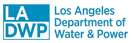 Small water systems in Los Angeles County often struggle to provide their customers..