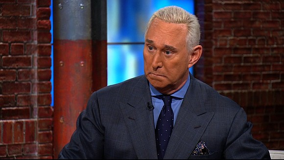 The House Intelligence Committee may vote Thursday to release its transcript of Roger Stone's 2017 interview to special counsel Robert ...