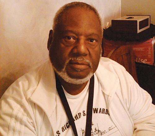 Dewayne Wesley Gardner passed peacefully on Dec. 15, 2018 at the age 75