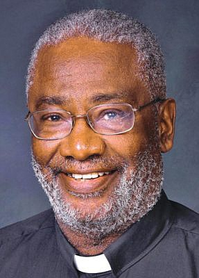 Deacon Charles Williams has been appointed interim director of the Catholic Diocese of Richmond's Office for Black Catholics. The appointment ...