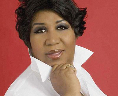 The Queen of Soul will get a royal tribute from Alicia Keys, Patti LaBelle, Kelly Clarkson and more this month.