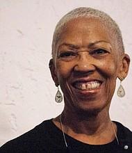 Dr. Shirley Basfield Dunlap